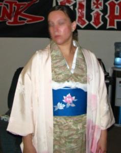 kimonopractice1