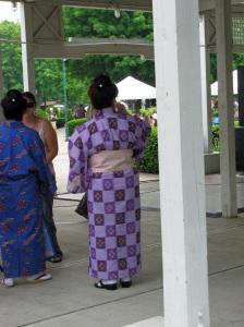 okinawandancers