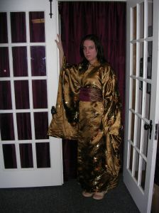 costumefurisode