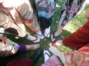 kimonofashionshow 028