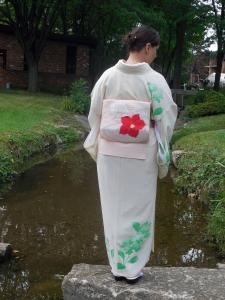 Matsuricon2014 006