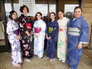 Matsuricon2014 021