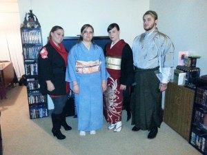 kimonodejackholidaydinner2015